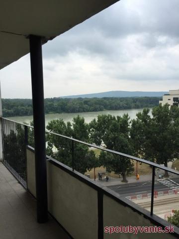 Spolubývanie Bratislava - Staré Mesto Bratislava I